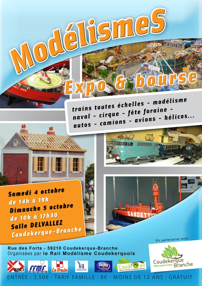 exposition multi-modélismes Affiche-definitive-multimodelisme-2014-web